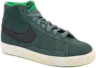 online store b45bf 925d1 Amazon.it: Nike Blazer Mid: Scarpe e borse