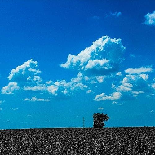 jeton cloud)