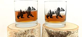 Best rock drinking glasses Reviews