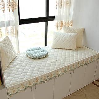 Biancheria da letto Cuscino Triangolare da Comodino/Cuscino ...