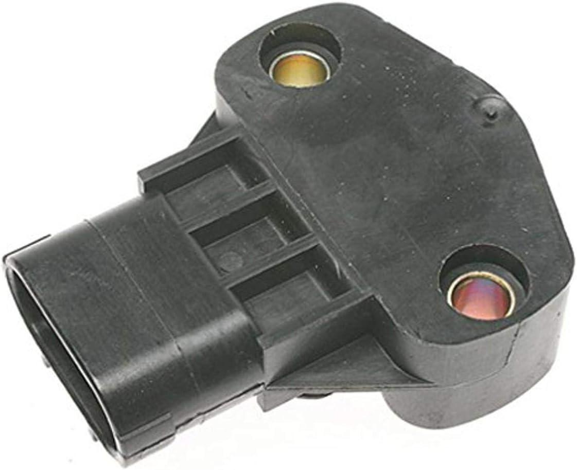 Original Engine アウトレット Management 99057 Sensor Throttle 送料無料お手入れ要らず Position