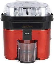 Orbit Avillion Citrus Electric Juicer - 341