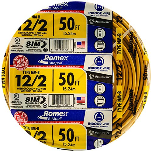 Ace Hardware Electrical Wire