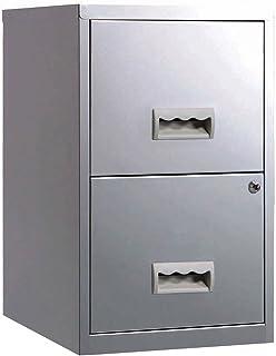 /plata//gris Pierre Henry 12/Multi caj/ón archivador/
