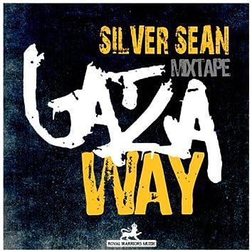 Gaza Way