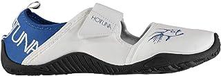 Hot Tuna Mens Splasher Pool Aqua Shoes Beach Sliders