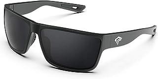 نظارات شمسية مستقطبة رياضية للرجال والنساء لركوب الدراجات والجري والصيد والغولف من توريجي، TR26