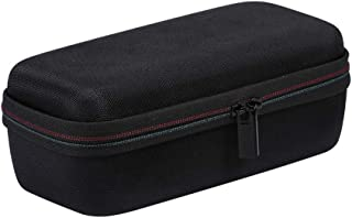 Goolsky Mouse Travel Case Hard EVA Portable Storage Box Protective Cover Bag For Logitech G502