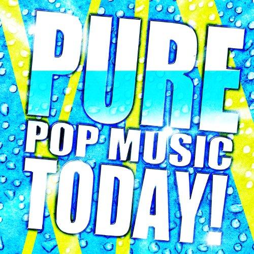 Perfume (Originally Performed by Britney Spears) [Karaoke Version]