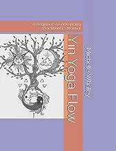 Amazon.es: yoga props - Libros en idiomas extranjeros: Libros