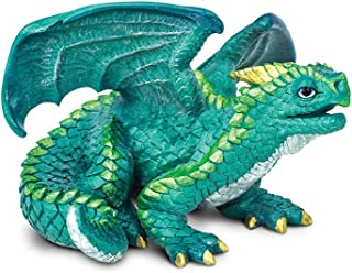 Best baby dragon realistic Reviews