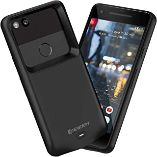 google pixel 2 battery case