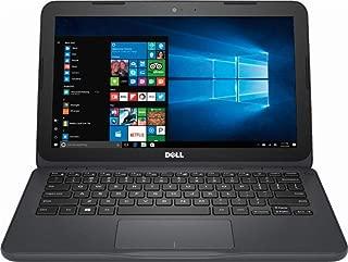Dell A6-9220e Inspiron Flagship High Performance Laptop, 11.6