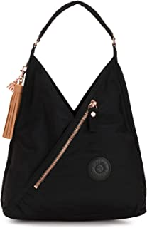 Olina Tote Bag