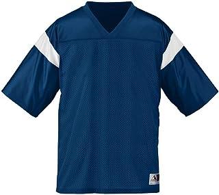 Augusta Sportswear رجالي 253-c