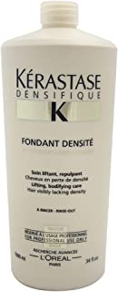 Kerastase Densifique Fondant Densite Lifting Bodifying Care for Unisex 34 oz Conditioner