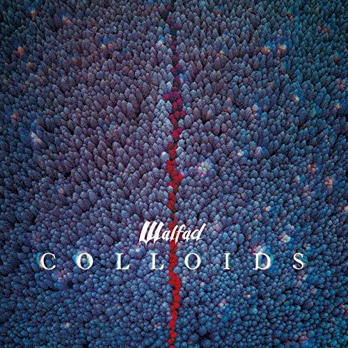 Colloids
