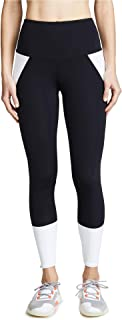 Onzie Womens 2217 Athletic Midi Yoga Pants