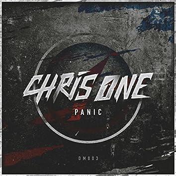 Panic (DJ mix)