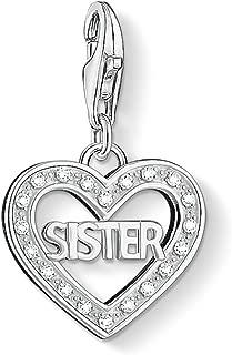 Thomas Sabo Sister Charm