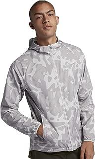 Essential GX Men's Running Jacket