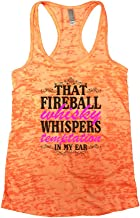 Best the fireball whiskey whispers Reviews