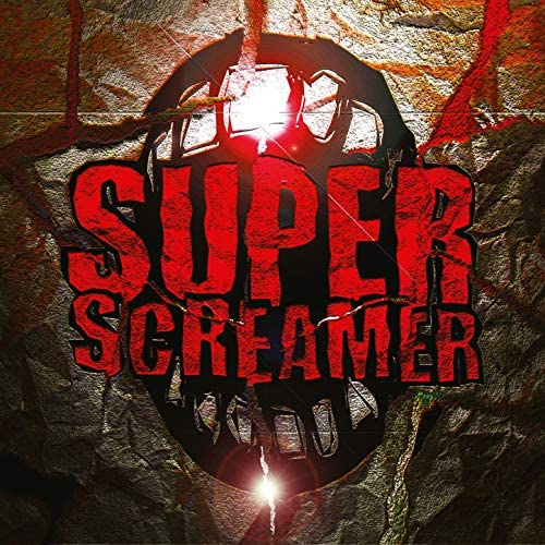 SuperScreamer