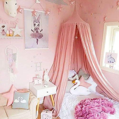. Bed Decorations  Amazon com