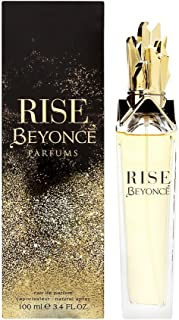 Best rihanna perfume 2016 Reviews