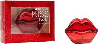 Flor de Mayo Mini Eau de Parfum Kiss me Premium 30ml