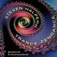 Trance Zendence