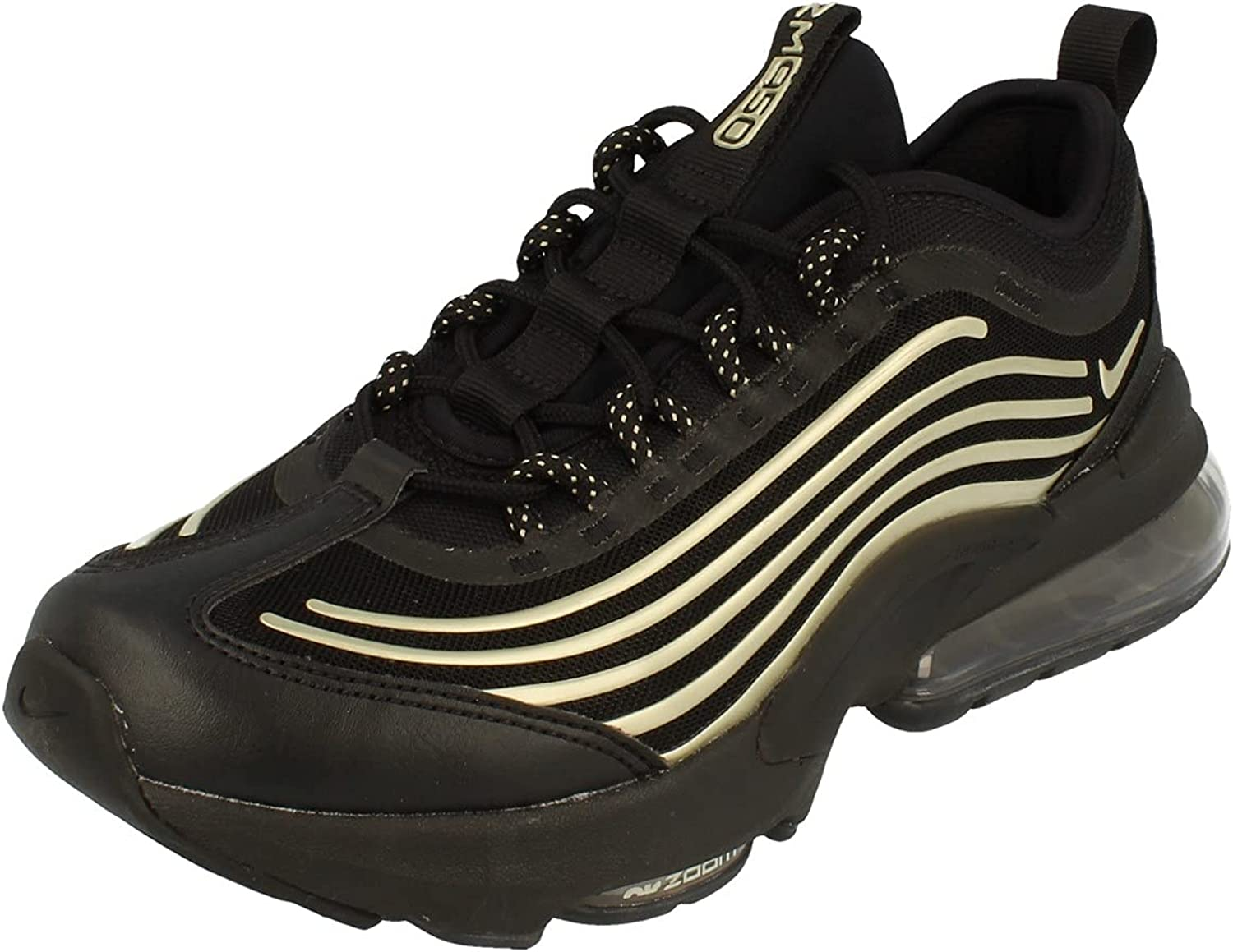 Nike Air Max Zm950 GS Running Trainers Dd3039 Sneakers Shoes