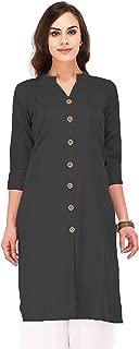 smart indo western dresses