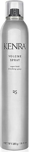 Kenra Volume Spray Hair Spray 25