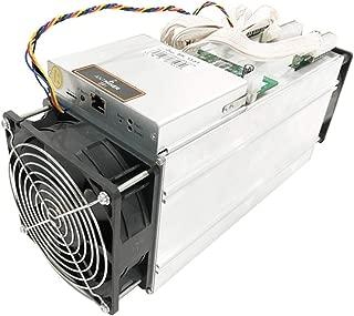 Antminer S9j 14.5TH/s 16nm ASIC Bitcoin BTC Miner (Including APW3 ++)
