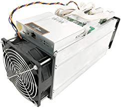 Antminer S9j 14.5TH/s 16nm ASIC Bitcoin BTC Miner (Including APW7)