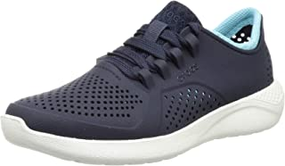 Women's LiteRide Pacer Sneaker | Comfortable Sneakers for...