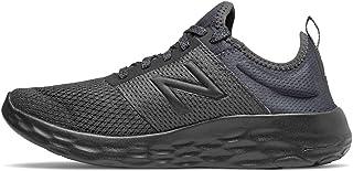 New Balance Men's Fresh Foam Sport V2 Sneaker