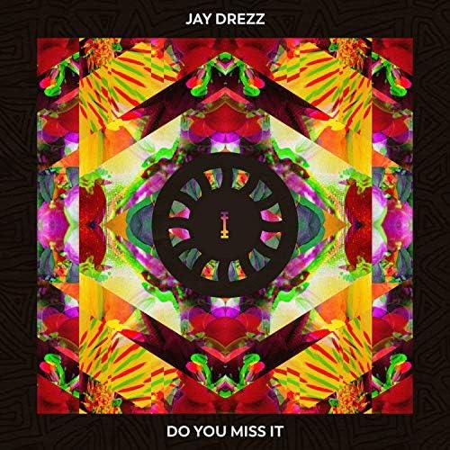 Jay Drezz