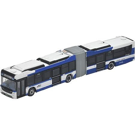 トミーテック ザ・バスコレクション バスコレ ジェイアールバス 関東連節バス ジオラマ用品 (メーカー初回受注限定生産) 313212