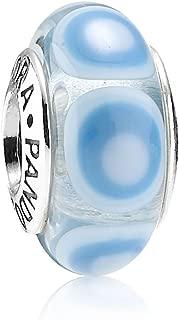 SUG Jasmin Cristal Violet Amour au Shopping/ /Sac /à Provisions Perles pour bracelets