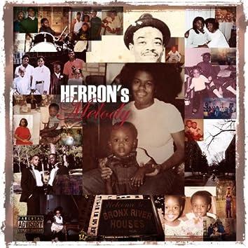 Herron's Melody