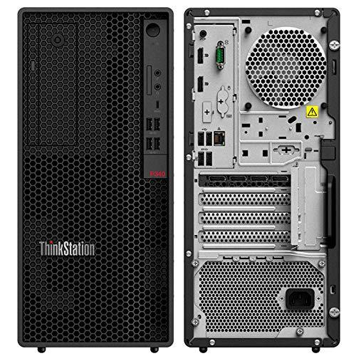 Lenovo ThinkStation P340   Tower - 30DH00G9SP