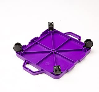 Gamecraft Safety Guard Scooters