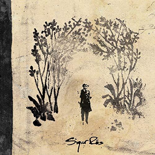 Sigur Rós - Takk (3 LP-Vinilo)