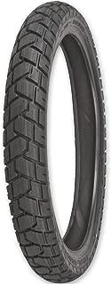klr 650 road tires