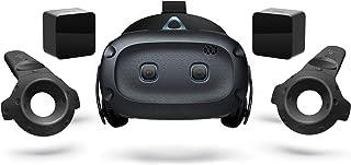【国内正規品】HTC VIVE Cosmos Elite (商用保証同梱版)