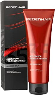 Amazon.com: spain - Normal: Beauty & Personal Care
