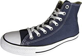 Converse Mens Chuck Taylor All Star High Top Casual Sneakers,