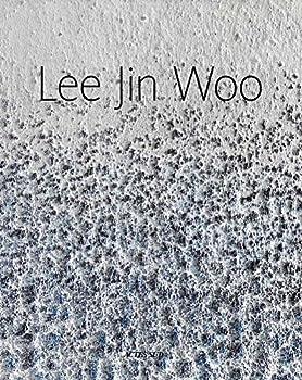 Lee Jin Woo  Arts